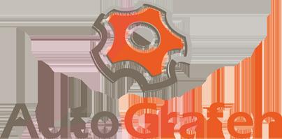 Auto Grafen reparatie, onderhoud en occasions